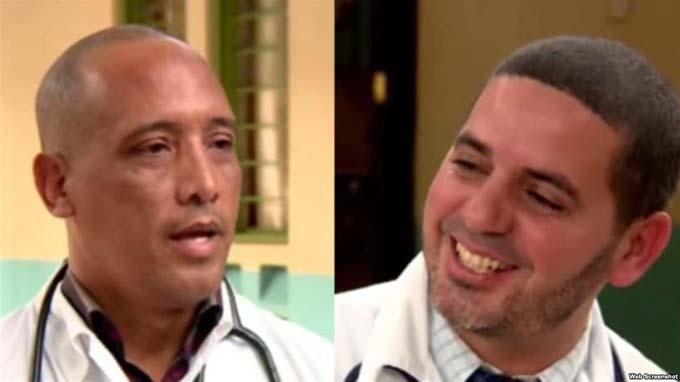 Kenya, solidaria con familias de médicos cubanos secuestrados