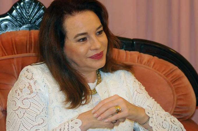 Presidenta de Asamblea General de la ONU concluye visita a Cuba