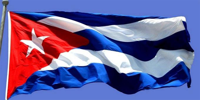 Cuba defiende política exterior de principios, afirma Canciller