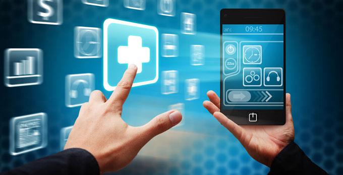 Cuba expondrá logros en cita mundial de Tecnología y Salud