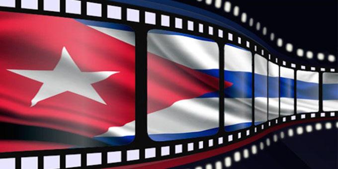 Cuba y Francia procuran acuerdo de coproducción cinematográfica(+fotos )
