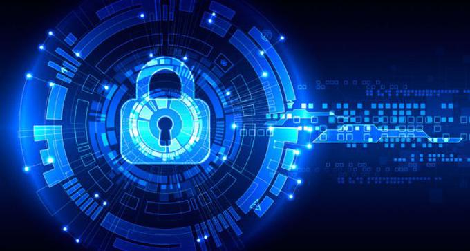 Cuba en el puesto 81 del ranking mundial de ciberseguridad