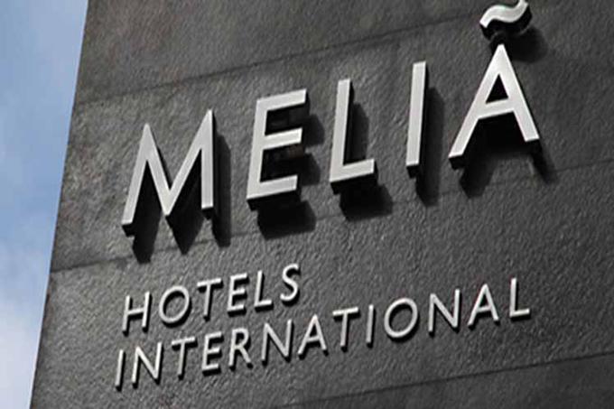 Grupo hotelero español defiende su actividad en Cuba