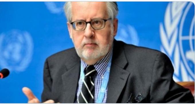 Brasil necesita de Lula, afirma exsecretario de Derechos Humanos