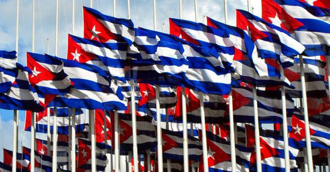 Cuba, EE.UU. y los oídos sordos de la administración Trump (+video)