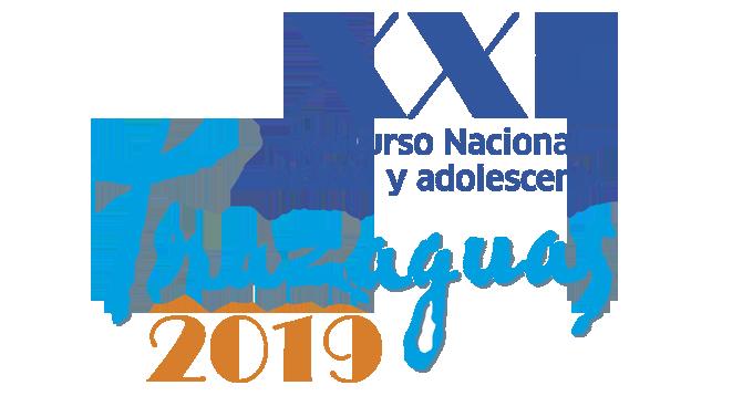 Triunfan ocho granmenses en concurso nacional Trazaguas 2019