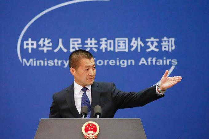 China critica empeño de EE.UU de distorsionar lazos con Latinoamérica