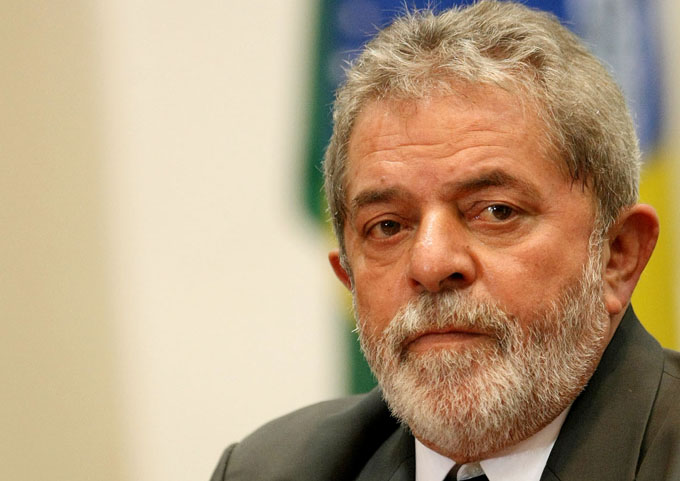 Constituirán hoy primer comité de Solidaridad con Lula en Bayamo
