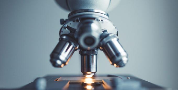 Entregarán premios nacionales a los resultados de la Investigación científica