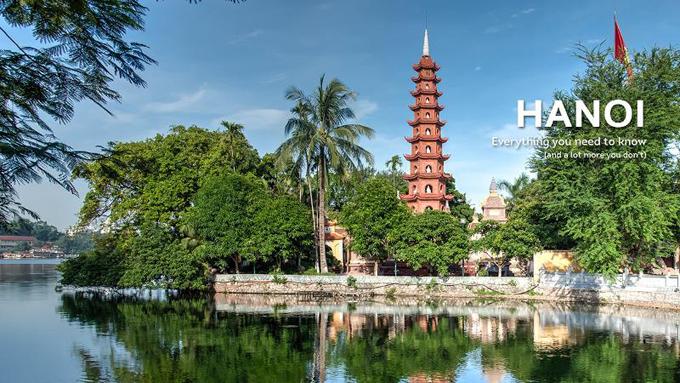 Cuba presentará en Vietnam cartera de oportunidades de inversión