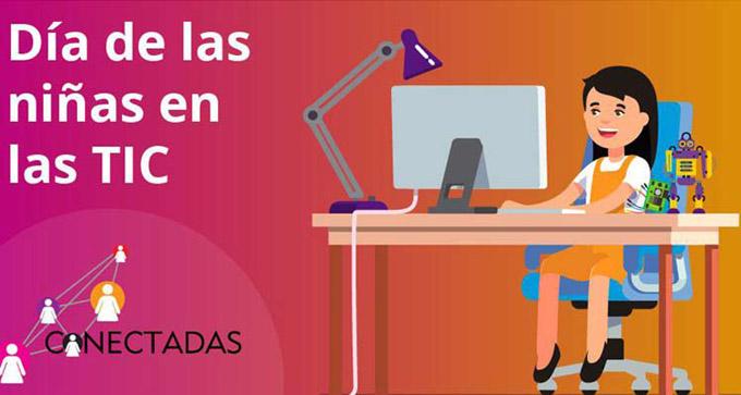 Caricom potencia el acceso de las niñas y jóvenes a las TIC