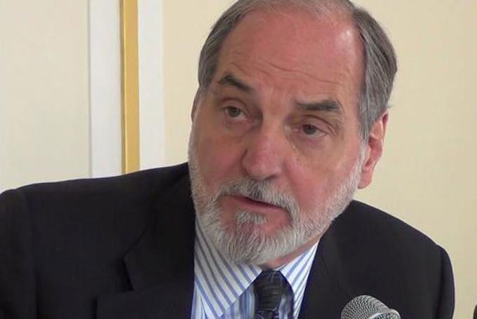 Título III de la Helms Burton, otra herramienta de Trump contra Cuba