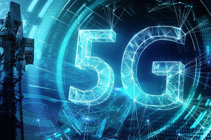 Revolucionaria tecnología 5G en el centro de disputa China-EE.UU