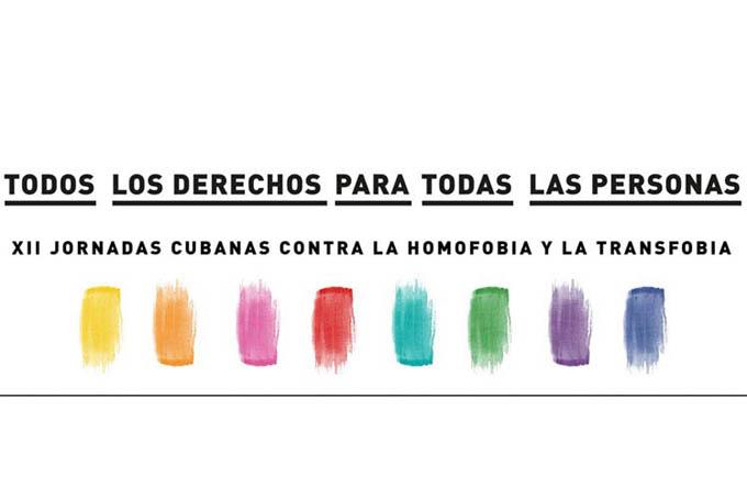 Cuba y su lucha contra la homofobia y la transfobia