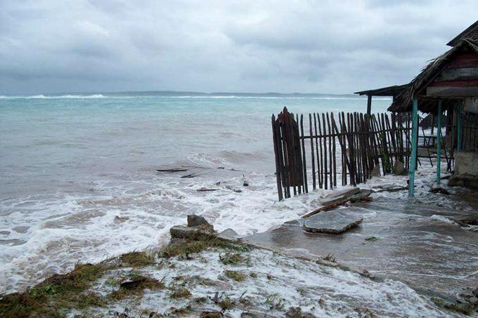 Consultas políticas entre Cuba y Francia (+Fotos)