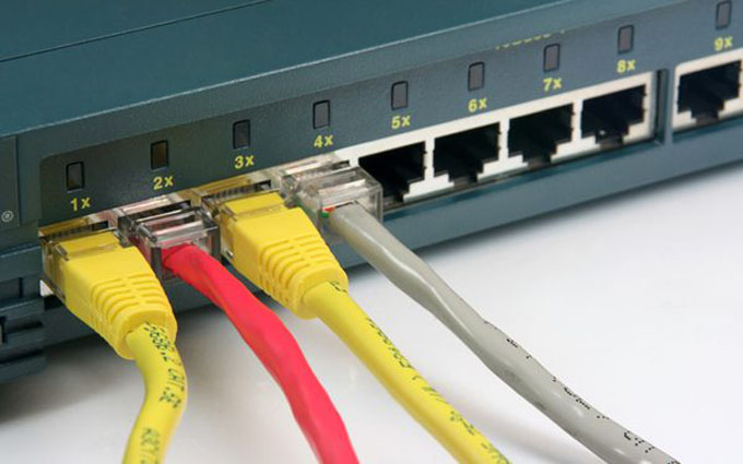 Anuncian nuevos reglamentos para redes privadas de datos (+video)