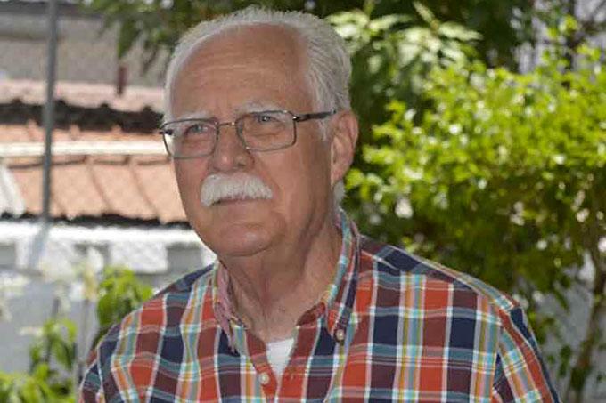 Ley Helms-Burton aumenta presión de EE.UU. sobre Cuba