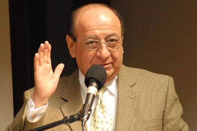Presidente de Cuba destaca rechazo internacional a Ley Helms-Burton_Spanish