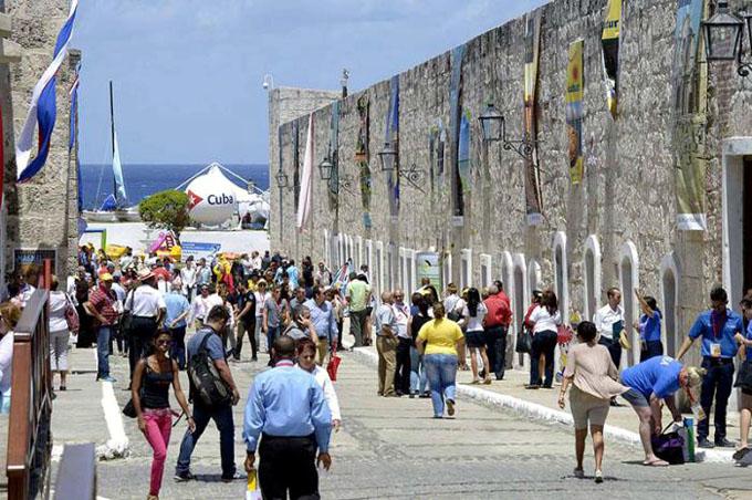 Destino Cuba: apuesta turística en tiempos difíciles
