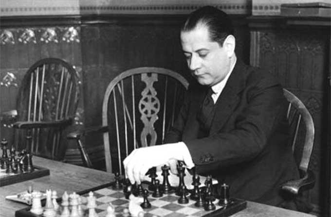 Comienza hoy edición 54 del Capablanca de ajedrez