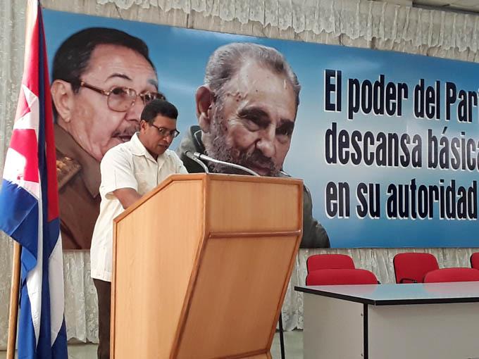 Marx, las ciencias sociales y la Cuba de hoy (+audio)