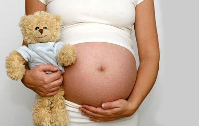 Consolidan programa de prevención del embarazo en la adolescencia