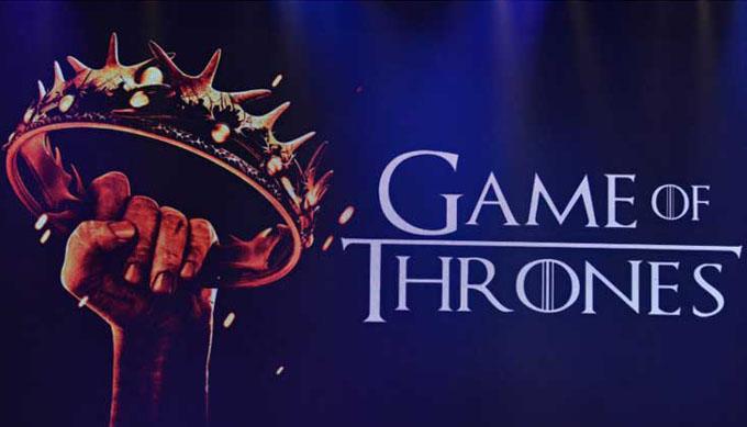 HBO presentará documental sobre serie Juego de Tronos (+ tráiler)