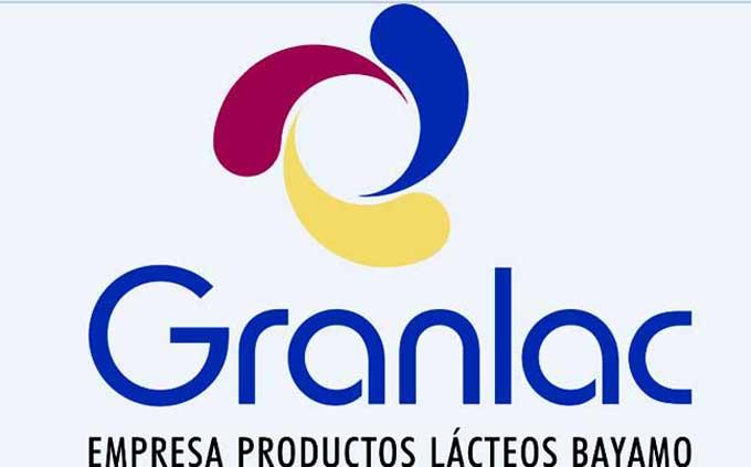 Granlac: el renovado rostro de lácteos Bayamo (+fotos, audio y video)