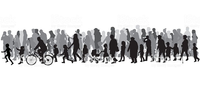 ¿Quiénes sostendrán el desarrollo futuro?