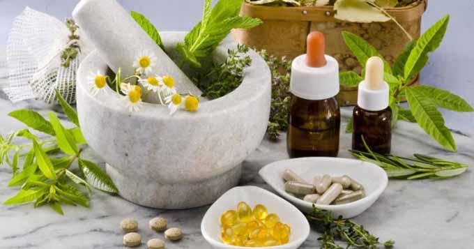 Medicina Natural y Tradicional alcanzó sus mejores indicadores históricos en Cuba