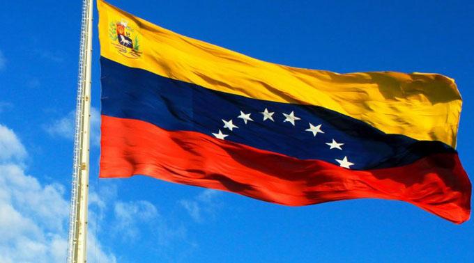 Venezuela rechaza subordinación de Unión Europea a planes de EE.UU.