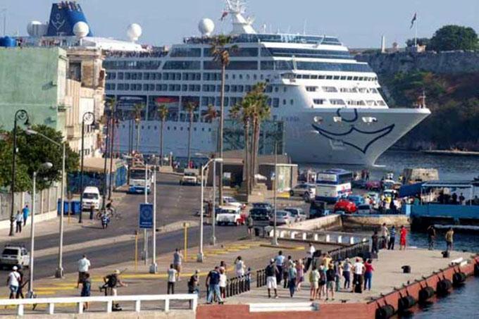 Más organizaciones en EE.UU. rechazan medidas contra viajes a Cuba