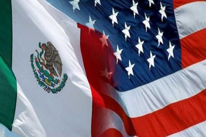 Sigue incertidumbre sobre imposición de tarifas de EE.UU. a México