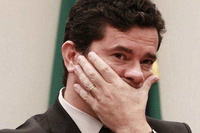 Exjuez brasileño Sérgio Moro deberá enfrentar la justicia en el primer semestre de 2021