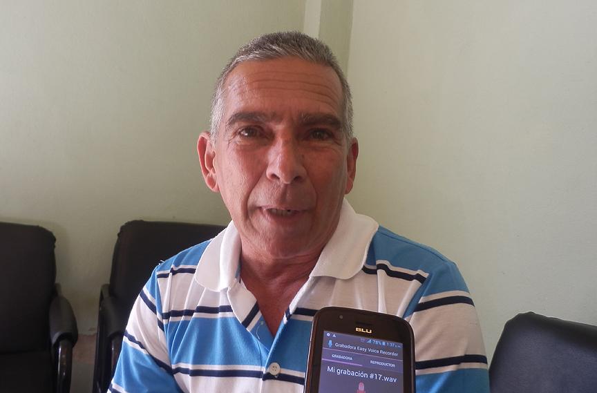 Manzanillo, capital de la poesía en Cuba