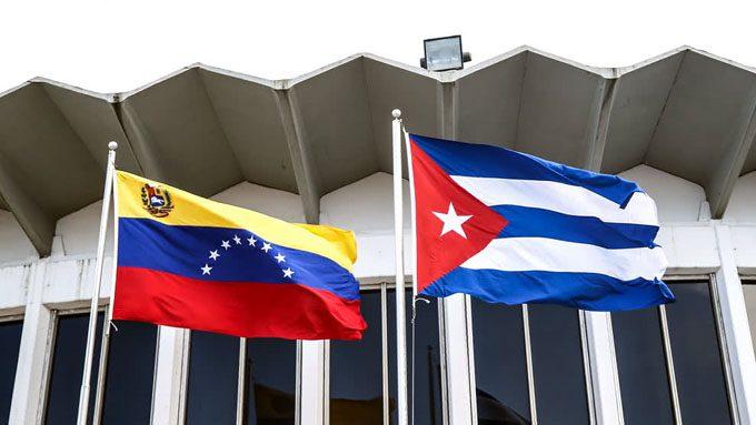 Familia cubana presentan demanda colectiva contra Trivago bajo la ley Helms Burton