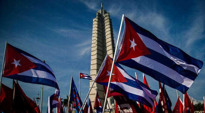Aprueba Gobierno cubano medidas para impulsar la economía (+ video)