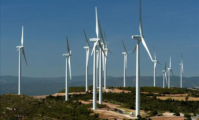 Cuba se enfoca en la explotación de energía renovable