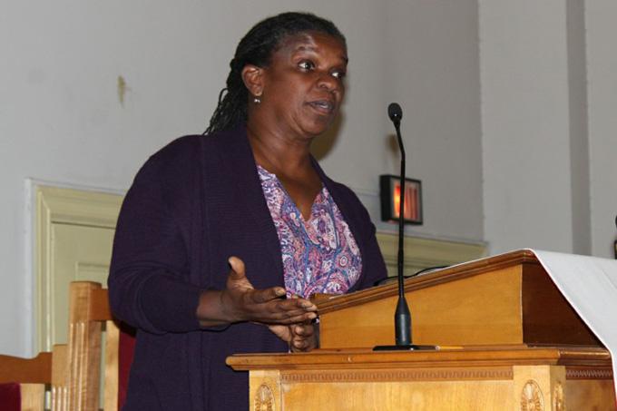 Llaman en EE.UU. a continuar las acciones contra bloqueo a Cuba