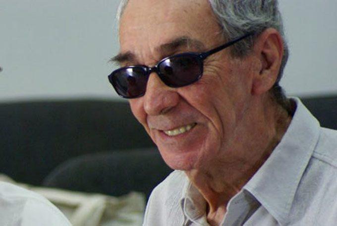 Festival de Teatro de La Habana rinde homenaje a Vicente Revuelta