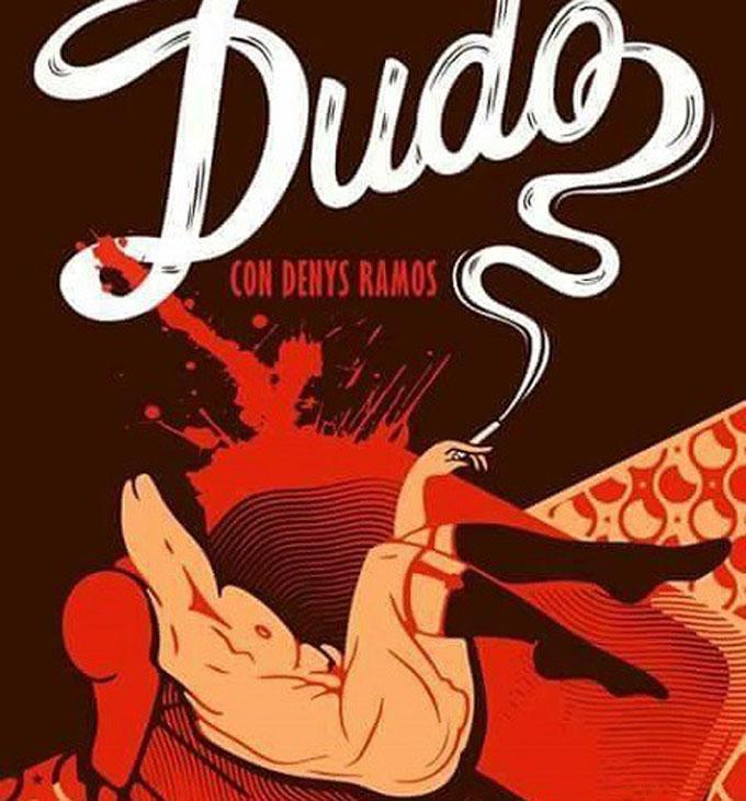 Dudo, una opción para el público bayamés