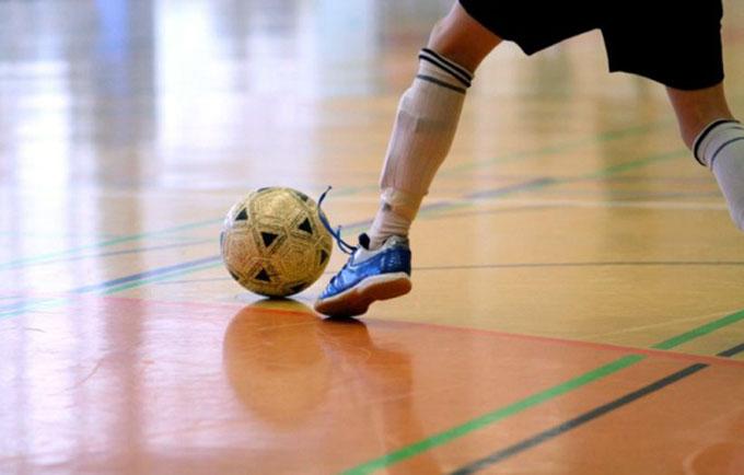 Granma buscará el título en Nacional de futbol sala