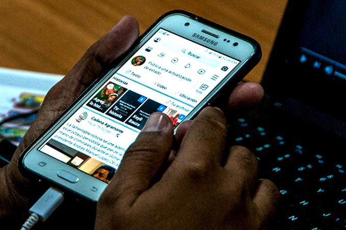 Expertos cubanos dialogan desde hoy sobre gobernanza en Internet