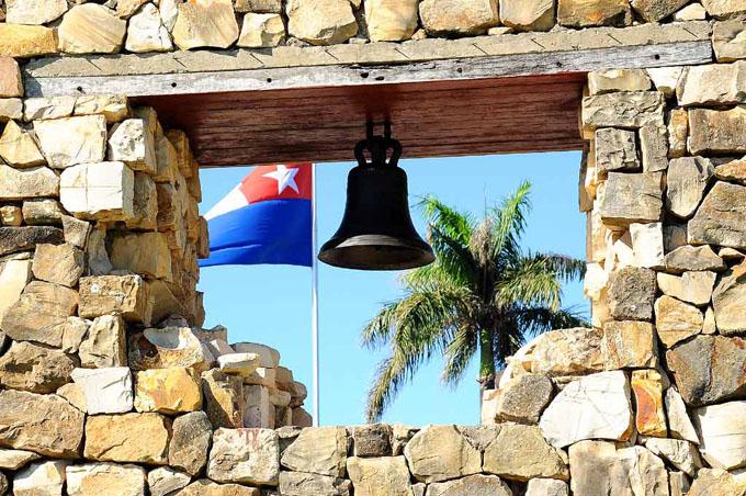 Granma será sede de las celebraciones por el Día de Rebeldía Nacional (+ fotos y video)
