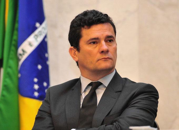 Exjuez brasileño justifica declaraciones reveladas por caso Lula