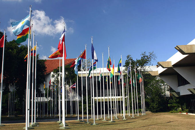 Inauguran IX Congreso de la Unión de Escritores y Artistas de Cuba