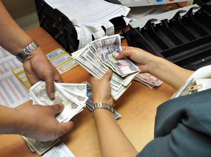 Confianza y beneplácito en Granma por nuevas medidas del gobierno revolucionario