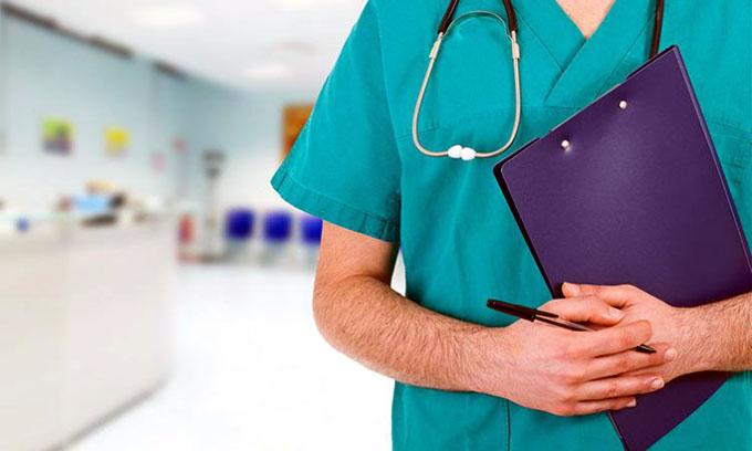 Cuba y México reafirmaron cooperación en el sector de la salud