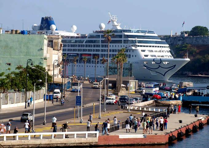 El turismo necesita hacer cosas diferentes, dice titular del sector