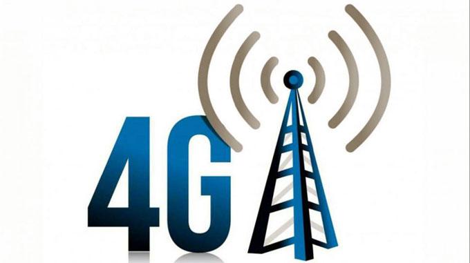Instalan en Bayamo tecnología 4G de telefonía móvil